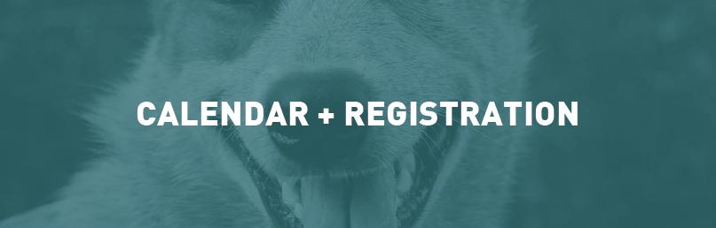 CLENDAR_registration_header_attempt2-11